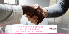 How best to prepare yourself for an engineering interview